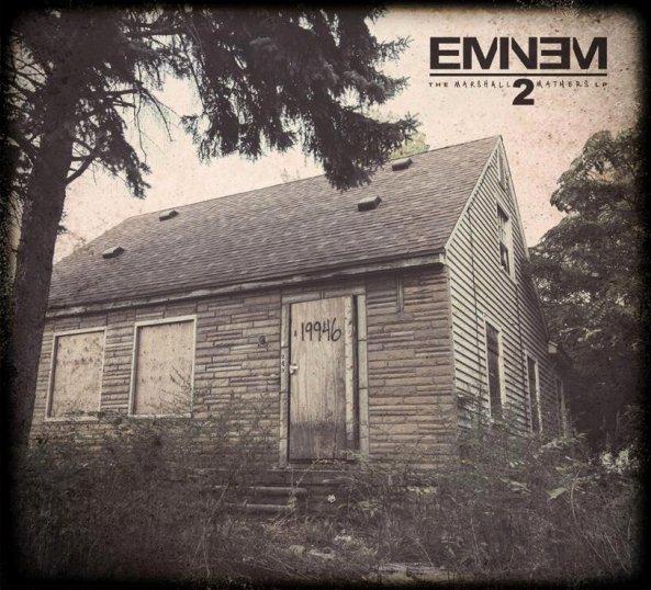 eminem-reveals-nostalgic-artwork-for-mmlp2