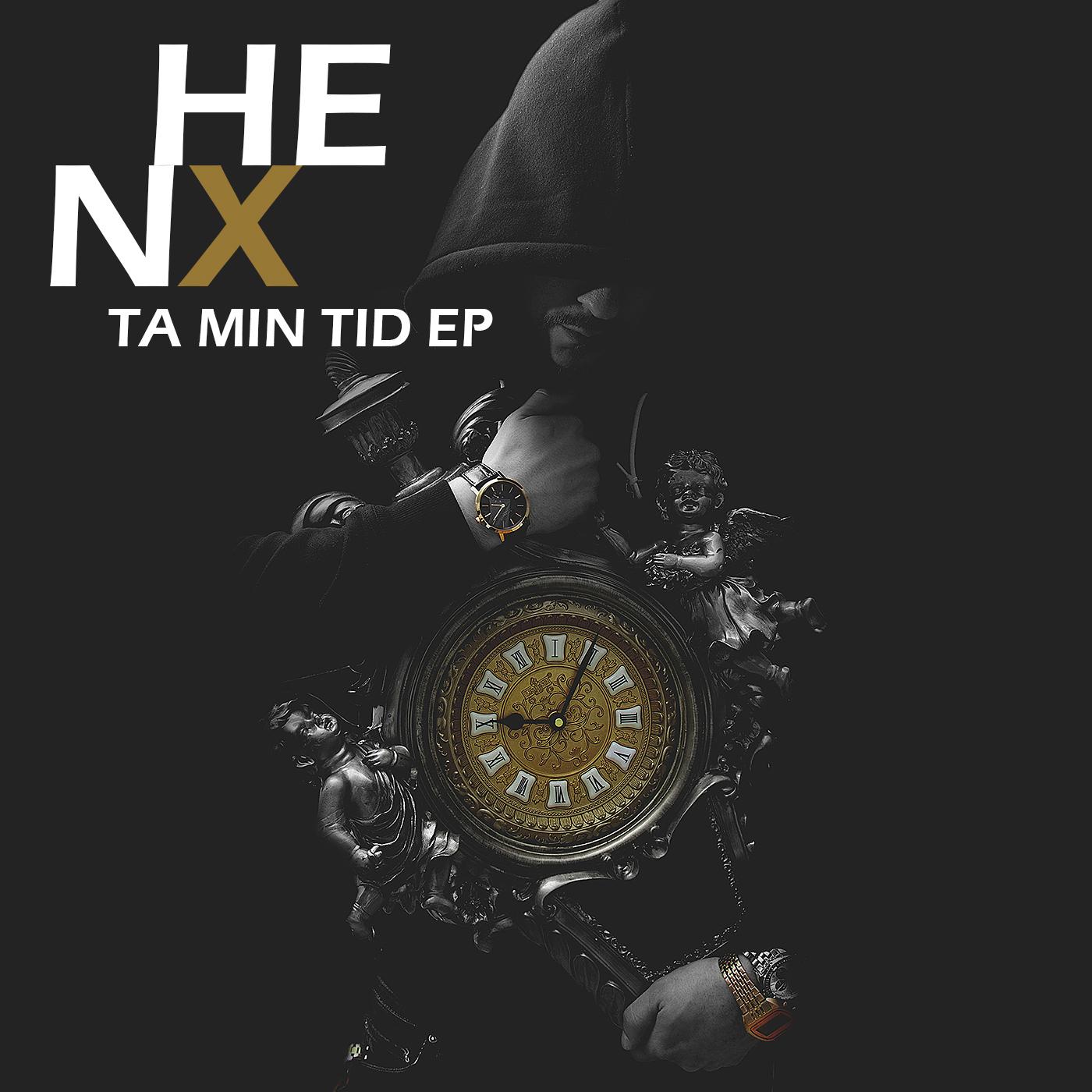 HENX - TA MIN TID