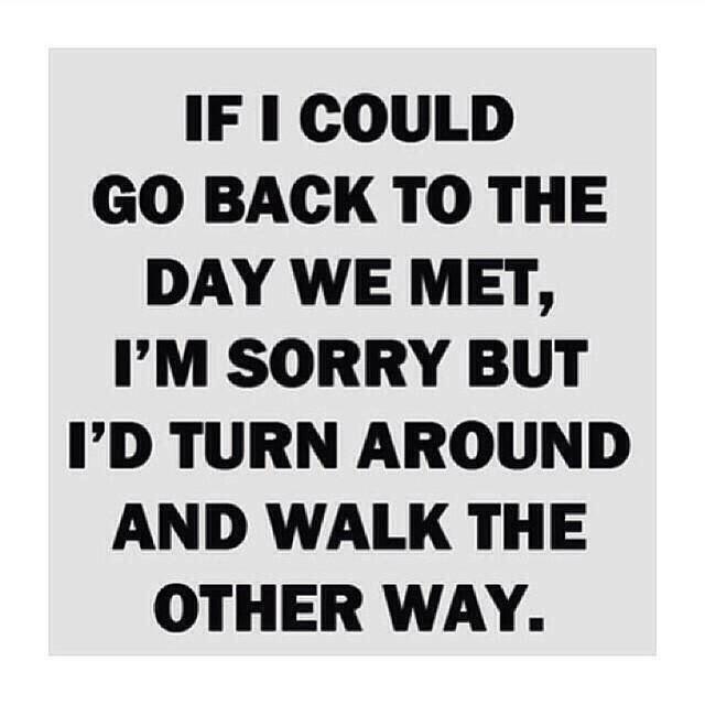???? #fuckyouandyourgirlfriend #blirsåjävlsstörd #lämnamigifred #slutasnoka
