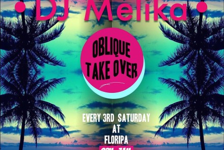 London! I'm back! I will play at Floripa tomorrow  #london #djmelika #floripa #duvetinte #hiphop #trap #rnb #party