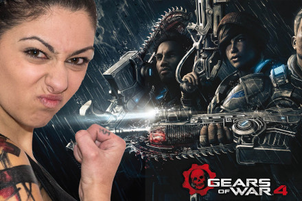 gears-of-war-4-key-art-horizontal