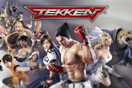 tekken-mobile-header